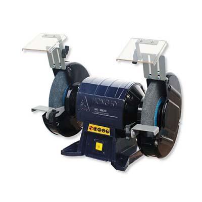 Máy mài Hồng Ký MB2D132-200